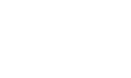 Blog IT-Business.pl